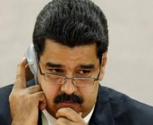 Encuestas dan ganadora a la oposición por más de 30 puntos sobre el chavismo
