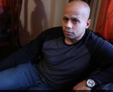 En juego salud de presos en NY…