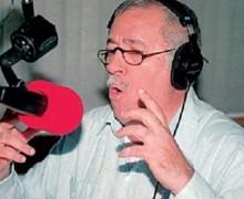 DICE ALVARITO: Hipólito Mejía, 2020-2024. AUDIOVÍDEO…
