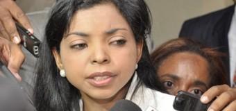 Fiscal DN pide un año de prisión preventiva para acusados muerte Febrillet
