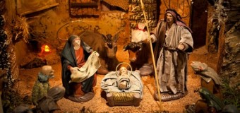 ¿Fin del misterio?: ¿en qué año nació Jesús?