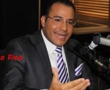Se le está acabando la brujería y cayéndosele los santos al presidente Danilo Medina…