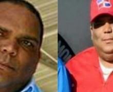 Investigan al coronel Wilson Solís por caso de los 2 peloteros cubanos