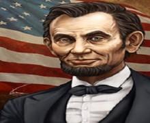 El fracaso no es para siempre; Abraham Lincoln es un ejemplo…
