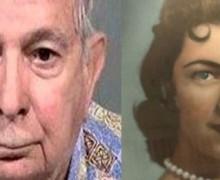 56 años después, ex sacerdote es arrestado por asesinato de ex reina…