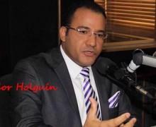 Danilo Medina, la traición y el danilismo…