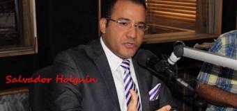 ¿Qué será lo que se esconde detrás de la demanda de Yomaira Medina…?