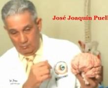 MISION CUMPLIDA, doctor José Joaquín; misión cumplida. VIDEO…
