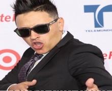 """Elvis Crespo """"arrasando"""" en México con merengue de El Chapo y Kate del Castillo. VIDEO…"""