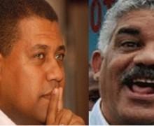 GUIDO: Hasta en la Cancillería le gano a Miguel Vargas….