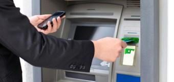 Bancos cerrarán mañana al mediodía hasta el lunes por Semana Santa