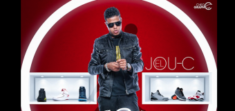 Audio Video – El Jou C – To lo muñequito (DEMBOW 2016)