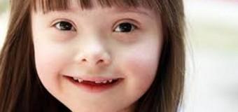 Día Mundial del Síndrome de Down: la inspiradora historia de Chuany y Niko