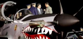 Asesor de ventas tucanos sabía sobre los pagos ilícitos atados a la venta de las aeronaves militares en la RD…