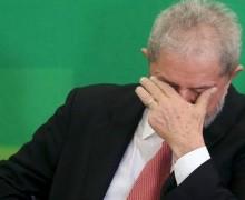 Lula asegura ante jueza que fue beneficiado por empresarios sin pedírselo