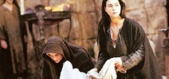 Revelan que María Magdalena procedía de una familia adinerada