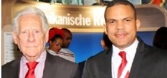 Moisés González: Danilo impulsa con gran éxito locomotora del turismo; Lograremos la meta de 10 millones de turistas