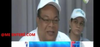 PROFESORES UASD desmiente a Monchy Fadul. VIDEO…