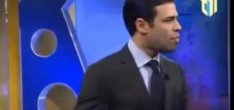 EL KILLE de Robertico en Más Roberto. VIDEO…