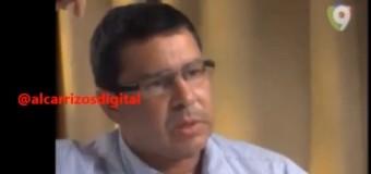 "MUJERES ""encueran fiscal"" de Samaná. VIDEO…."