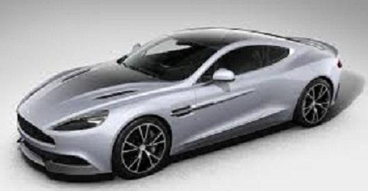 autos de lujo1