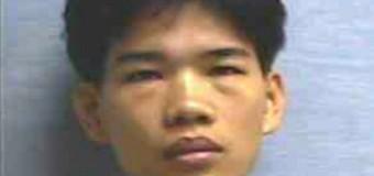 2 detenidos habrían admitido asesinatos de prestamistas por el pago de RD$100,000