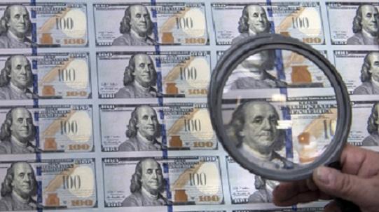 dolar22