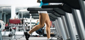 Así tienes que caminar para quemar calorías por 24 horas