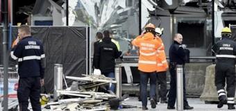 Las fallas de seguridad que aprovecharon los terroristas en Bruselas