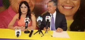 JCE rechaza candidaturas Francina Hungría, Rutinel y Nicole Fernández….