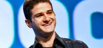 La historia de un emprendedor  joven que a los 21 años era millonario…