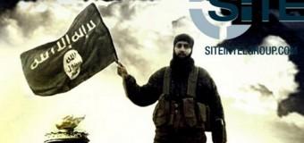 """ISIS lanzó más amenazas tras los ataques en Bruselas: """"Lo que viene será peor y más amargo"""""""