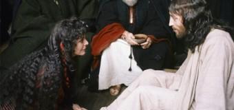 Jesús no fue célibe; tuvo hijos con María Magdalena, según estudios…