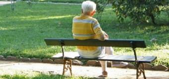 ¡INCREÍBLE! Pruebas ADN dicen que jubilado de EEUU tiene más de 1.300 hijos…