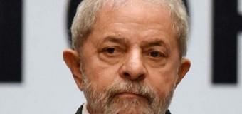 JUEZ se la pone difícil a Lula; le suspende nombramiento…