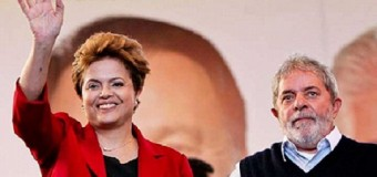 LULA tiembla de miedo si acepta cargo en Brasil…