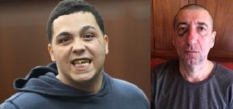 """""""Maté al hombre, ¿qué hago con el muerto?"""", preguntó dominicano al 911 en Alto Manhattan"""
