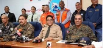 COMENZÓ DUELO SEMANA DIABLA: COE reporta tres muertos