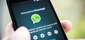 ATENCION USUARIOS: Alerta por un virus informático que ofrece videollamadas en WhatsApp
