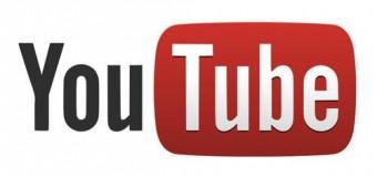 5 trucos útiles de YouTube que seguramente no conocías…