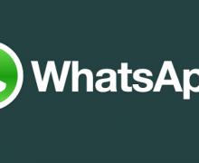 WhatsApp: cómo cambiar el número de teléfono sin perder los contactos ni las conversaciones