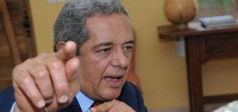 HATUEY: Aquí no habrá segunda vuelta; la oposición no fue capaz de unirse…