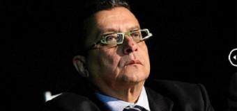 JOAO SANTANA con nuevas denuncias corrupción y lavado en Brasil