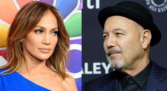 Jennifer-Lopez-Ruben-Blades6
