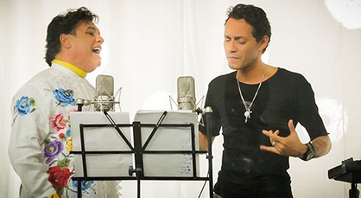 juan_gabriel_marc_anthony6