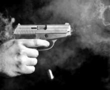 VERSIONES DIFERENTES en caso muertos en Puente Blanco, Los Alcarrizos…