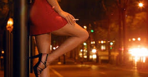 prostitutas6
