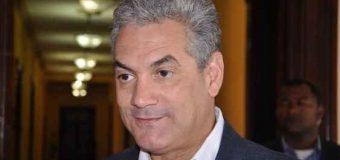 """GONZALO CASTILLO: """"Barreré en las primarias de octubre""""…"""
