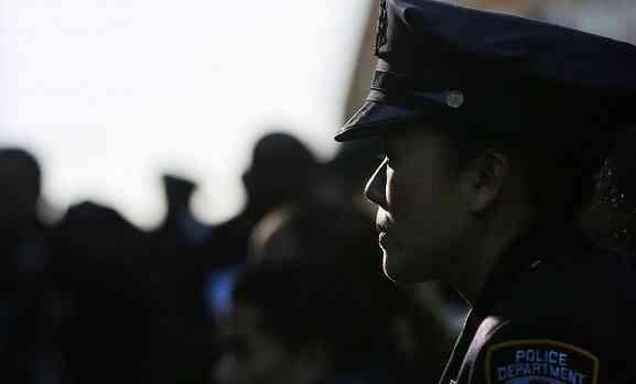 POLICIA DOMINICANA_6