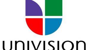 Univision_logo6_2
